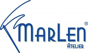 MarLen-Atelier-LOGO