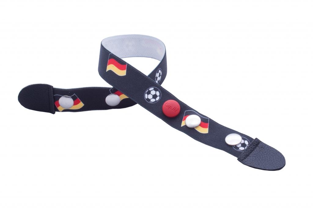 Der Clip.Ho GERMANY