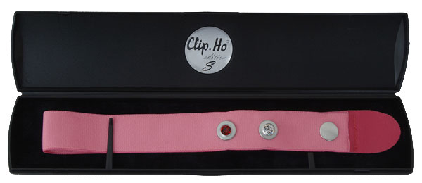 Clip.Ho edition-S rosa