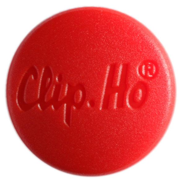 Clip.Ho