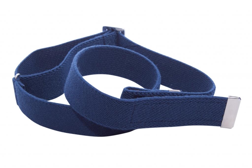 ZAUBERGÜRTEL XX09325 blau