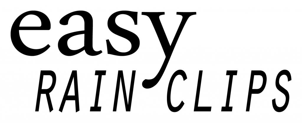 easy RAIN CLIPS